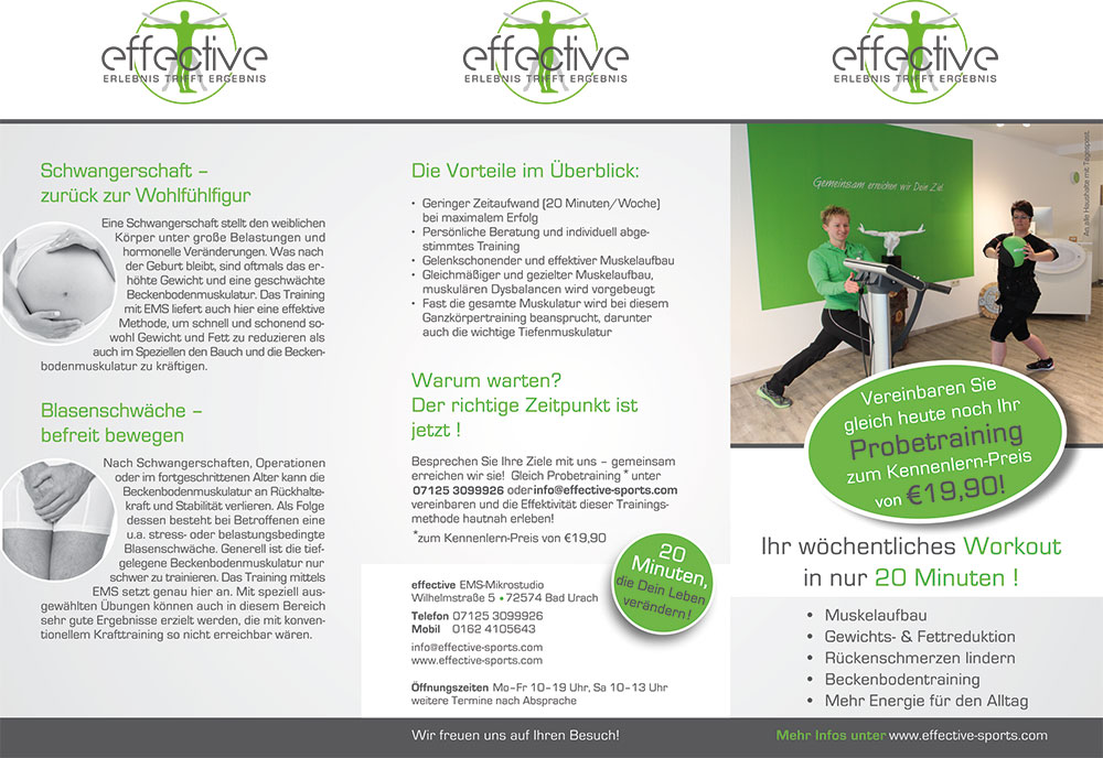 effective-sports-ems-training-flyer S1